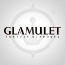 glamulet.com Voucher Codes