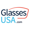 glassesusa Voucher Codes