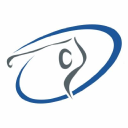 globalgolf.com Voucher Codes