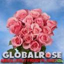 globalrose.com Voucher Codes