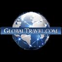 globaltravel.com Voucher Codes