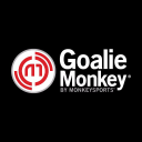 goaliemonkey.com Voucher Codes