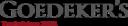 goedekers.com Voucher Codes