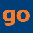 goget.com.au Voucher Codes
