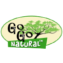 gogonatural.com Voucher Codes
