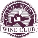goldmedalwineclub.com Voucher Codes