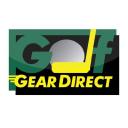 golfgeardirect.co.uk Voucher Codes