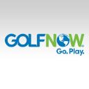 golfnow.com Voucher Codes