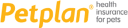 gopetplan.com Voucher Codes