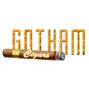 gothamcigars.com Voucher Codes