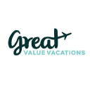 greatvaluevacations.com Voucher Codes