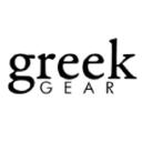 greekgear.com Voucher Codes