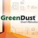 greendust.com Voucher Codes