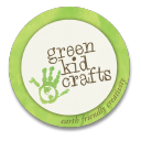 greenkidcrafts.com Voucher Codes
