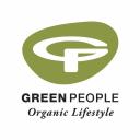 greenpeople Voucher Codes