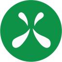 greenroadsworld.com Voucher Codes