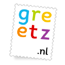 Greetz Voucher Codes