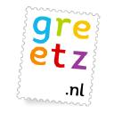 greetz Voucher Codes