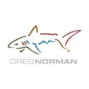 gregnormancollection.com Voucher Codes