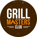 grillmastersclub.com Voucher Codes