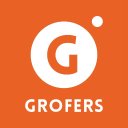 Grofers Voucher Codes