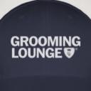 groominglounge.com Voucher Codes