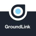 groundlink.com Voucher Codes