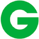 Groupon AE Voucher Codes