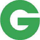 groupon.co.in Voucher Codes