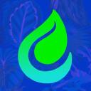growershouse.com Voucher Codes