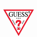 guess.com Voucher Codes