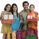 gujaratgifts.com Voucher Codes