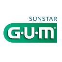 gumbrand.com Voucher Codes