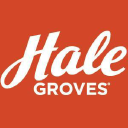 halegroves.com Voucher Codes