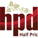 halfpricedrapes.com Voucher Codes