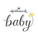 hallmarkbaby.com Voucher Codes