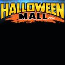 halloween-mall.com Voucher Codes