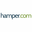 hamper.com Voucher Codes