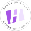 Hampergifts Voucher Codes