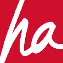 hannaandersson.com Voucher Codes