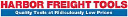 Harbor Freight Voucher Codes