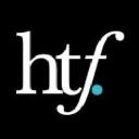 hardtofind.com.au Voucher Codes