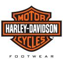 harley-davidsonfootwear.com Voucher Codes