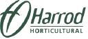 harrodhorticultural.com Voucher Codes