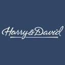 harryanddavid.com Voucher Codes