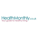 healthmonthly.co.uk Voucher Codes