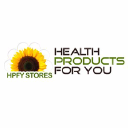 healthproductsforyou.com Voucher Codes