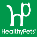 healthypets.com Voucher Codes