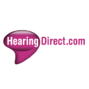 Hearing Direct Voucher Codes