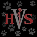 heartlandvetsupply.com Voucher Codes